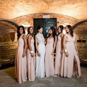 Wedding_Planner_Piemonte_Paola_Motta_13