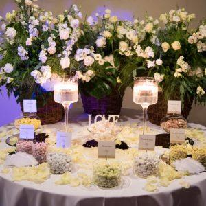Wedding_Planner_Piemonte_Paola_Motta_14