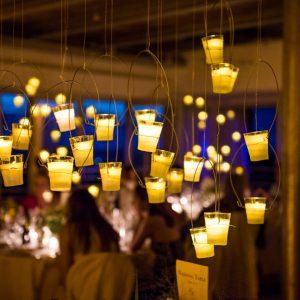 Wedding_Planner_Piemonte_Paola_Motta_15