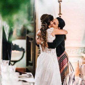 Wedding_Planner_Roma_Roberta_Torresan_01