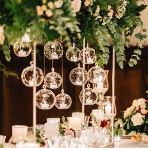 Wedding_Planner_Roma_Roberta_Torresan_02