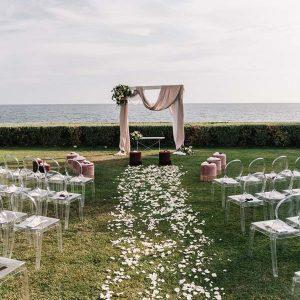 Wedding_Planner_Roma_Roberta_Torresan_03