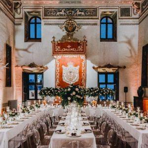Wedding_Planner_Roma_Roberta_Torresan_04