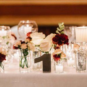 Wedding_Planner_Roma_Roberta_Torresan_05