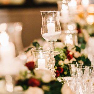 Wedding_Planner_Roma_Roberta_Torresan_06