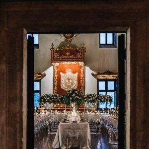 Wedding_Planner_Roma_Roberta_Torresan_07