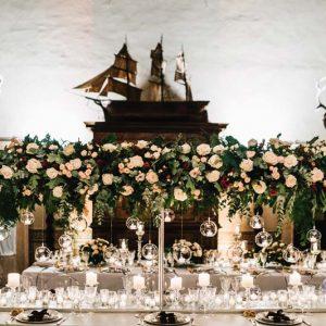 Wedding_Planner_Roma_Roberta_Torresan_08