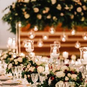 Wedding_Planner_Roma_Roberta_Torresan_09