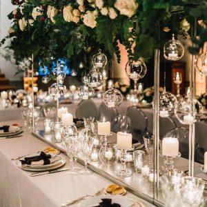 Wedding_Planner_Roma_Roberta_Torresan_10