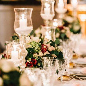 Wedding_Planner_Roma_Roberta_Torresan_11