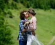 Cira Lombardo, tutto pronto per il nuovo corso di Wedding Planner & Event Coordinator