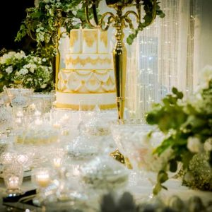 Wedding_Planner_Sicilia_Barbara_Eventi_06