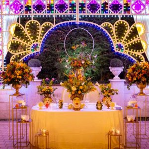 Wedding_Planner_Sicilia_Barbara_Eventi_07