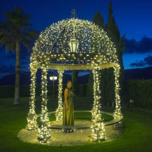 Wedding_Planner_Sicilia_Barbara_Eventi_10