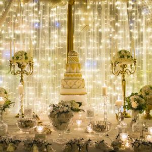 Wedding_Planner_Sicilia_Barbara_Eventi_13