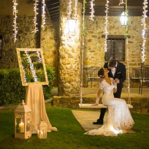 Wedding_Planner_Sicilia_Barbara_Eventi_15
