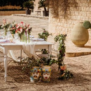 Wedding_Planner_Sicilia_Brilliant_Wedding_03
