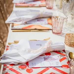 Wedding_Planner_Sicilia_Brilliant_Wedding_04