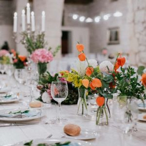 Wedding_Planner_Sicilia_Brilliant_Wedding_07