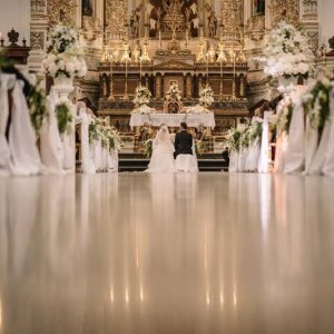 Wedding_Planner_Sicilia_Brilliant_Wedding_10