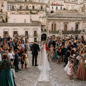 Wedding_Planner_Sicilia_Brilliant_Wedding_16