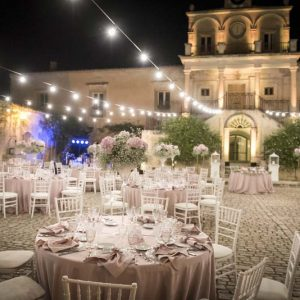 Wedding_Planner_Sicilia_Brilliant_Wedding_20