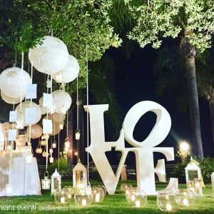 Wedding_Planner_Sicilia_Chiara_Eventi_02