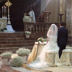 Wedding_Planner_Sicilia_Chiara_Eventi_08
