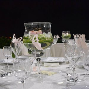 Wedding_Planner_Sicilia_Chiara_Eventi_10