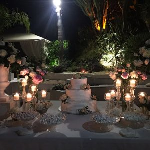 Wedding_Planner_Sicilia_Cinzia_Grillo_03