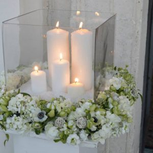 Wedding_Planner_Sicilia_Cinzia_Grillo_06