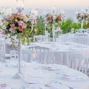 Wedding_Planner_Sicilia_Cinzia_Grillo_10