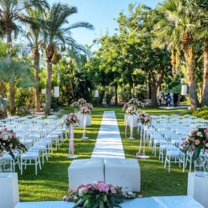 Wedding_Planner_Sicilia_Cinzia_Grillo_12
