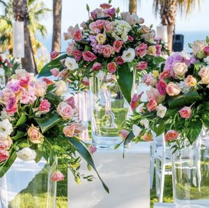 Wedding_Planner_Sicilia_Cinzia_Grillo_14