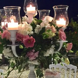 Wedding_Planner_Sicilia_Cinzia_Grillo_15