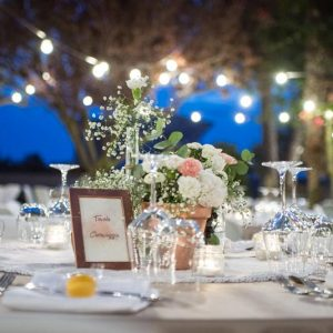 Wedding_Planner_Sicilia_Doriana_Parisi_03