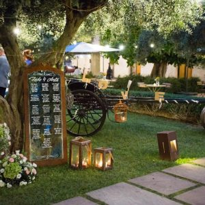 Wedding_Planner_Sicilia_Doriana_Parisi_04