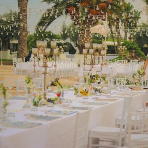 Wedding_Planner_Sicilia_Doriana_Parisi_10
