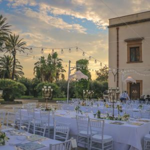 Wedding_Planner_Sicilia_Doriana_Parisi_12