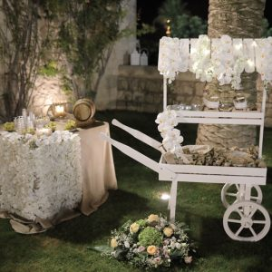 Wedding_Planner_Sicilia_Emozioni_Wedding_10