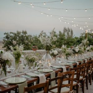 Wedding_Planner_Sicilia_Laura_Comparetto_03