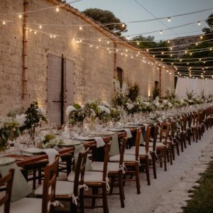 Wedding_Planner_Sicilia_Laura_Comparetto_05