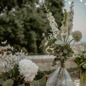 Wedding_Planner_Sicilia_Laura_Comparetto_06