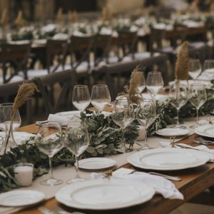 Wedding_Planner_Sicilia_Laura_Comparetto_09