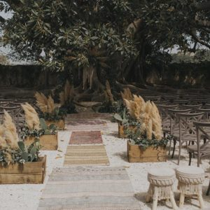 Wedding_Planner_Sicilia_Laura_Comparetto_10