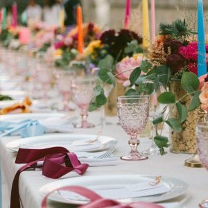 Wedding_Planner_Sicilia_Laura_Comparetto_12