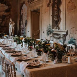 Wedding_Planner_Sicilia_Laura_Comparetto_14