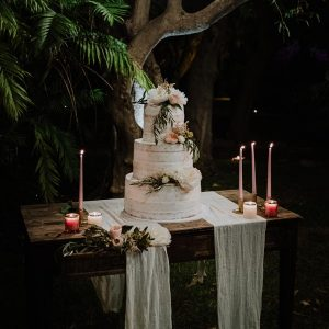 Wedding_Planner_Sicilia_Laura_Comparetto_15