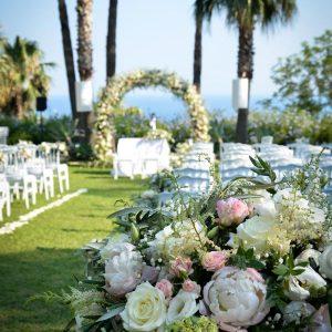 Wedding_Planner_Sicilia_Melania_Millesi_01