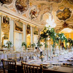 Wedding_Planner_Sicilia_Melania_Millesi_02